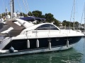 Fairline Targa 44 Cruiser Yacht