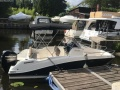 Quicksilver 505 Open Deck-boat