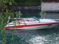 Caravelle / Classic 17502 Sport Boat