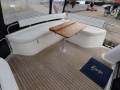 Birchwood 400 Flybridge Yacht