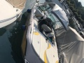Nautique Super Air Nautique 210 - 2004 Wakeboard/ Sci d'Acqua