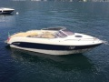Cranchi CSL 27 Day Cruiser