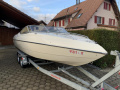 Stingray 190 CX Sportboot