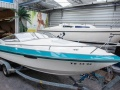 Wellcraft 216 Eclipse Xl Sportboot