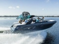 Sea Ray SLX-W 230 Bowrider