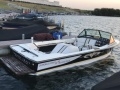 Correct Craft Barefooter 2001 Wakeboard/ Sci d'Acqua