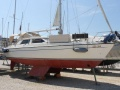Moody Eclipse 33 DS Kimm twin Yacht a Vela