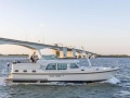 Linssen Grand Sturdy 45.0 AC Twin Trawler