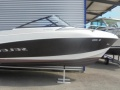 Selection Boats Cruiser 22 Kabinenboot