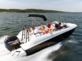 Bayliner E7 / 150 PS Sport Boat