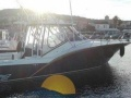 OBP S 35 Yacht a Motore