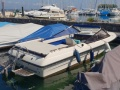 Draco 1800 ST 1984 Yacht a Motore