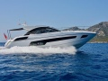Sunseeker San Remo Hard Top Yacht