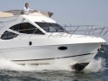 Galeon 290 Fly Flybridge Yacht