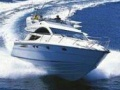 Fairline 46 Phantom Modell 2005 Flybridge Yacht