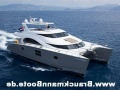 Sunreef 70 Power Motoryacht