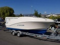 Quicksilver 640 Cruiser Daycruiser