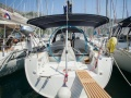 Bavaria 42 Match Sailing Yacht