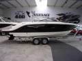 Sea Ray 250 SSE Bowrider