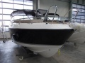 Quicksilver 645 Cruiser - Winter-Sale Daycruiser