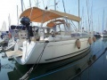 Dufour 375 Grand Large Yacht a Vela