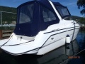 Wellcraft Excel 260 SE Day Cruiser