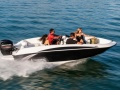 Bayliner Element 160 Bowrider