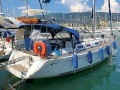 Dufour 425 Grand Large Yacht a Vela