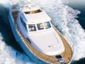 Elling E4 Ultimate Motoryacht
