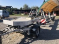 Harbeck DT 130M (13t) Triasse