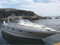 Saeco 1030 Yacht a Motore