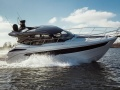 Galeon 365 HTS Yacht a Motore