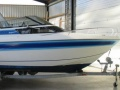 Jeanneau Leader 650 Performance Sportboot