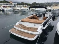 Glastron 245 Gt Sportboot