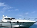 Rizzardi Cr 45 Incredible Yacht a Motore