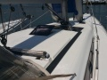 Dufour 410 Grand Large Yacht a Vela