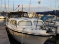 Princess 31 Cabin Cruiser