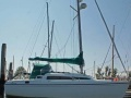 Hunter 265 Ranger Bilge Keel Kielboot