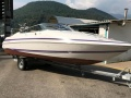 Chris Craft Concept Cuddy Cabinato