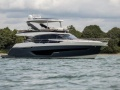 Fairline SQUADRON 68 Flybridge