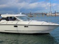Aquador 27 Hardtop Pilothouse Boat