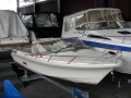 Windy 7500 S Sport Boat