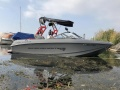 Nautique Super Air Nautique G21 Wakeboard / Water Ski