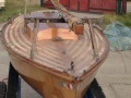 Vineta Sport Kielboot