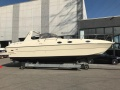 Ilver 36 Yacht a Motore