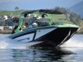 Nautique GS22 Multi-Sport Perfection Wakeboard / Wasserski