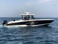 Wellcraft 352 Motoryacht