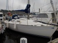 Gibert Marine Gib Sea 304 Kielboot