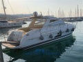 Airon Marine 4300 T Top Yacht a Motore