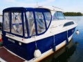 Bayliner 246 Discovery Sportboot